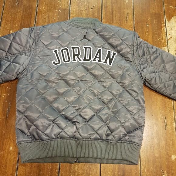 f586c5f6c Jordan Jackets   Coats